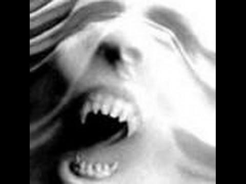 strašidelné  zvuky