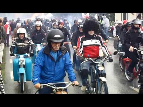 Mopeder. Ställbart skåne i Ö grevie 2015
