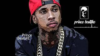 Tyga Dip feat Nicki Minaj Type Trap Beat [2019] [Prod. Prince BeatsKe] Video