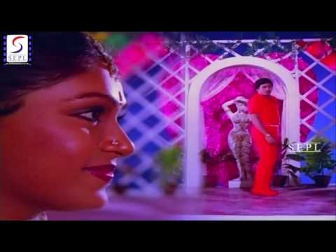 Song 03 From Movie Ennai Petha Rasa