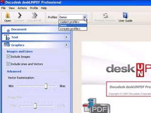 Prof shanku pdf to excel