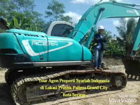 agen slot terbesar di indonesia