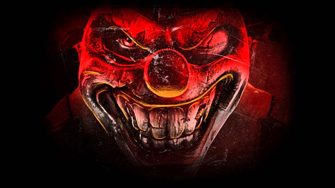 Horrorcore Rap Beat Serial Killer J 4life Youtube