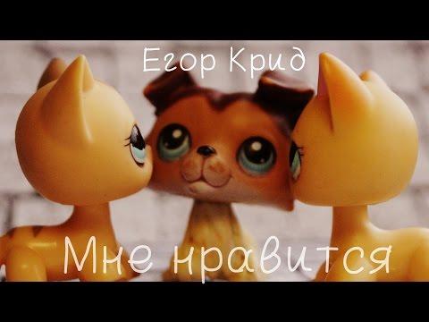 Фильм Ассасин крид 2016 смотреть онлайн в HD 720 бесплатно