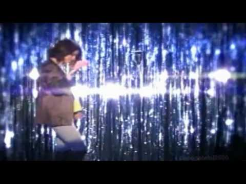 Selena Gomez - Magic version completa (Official song)