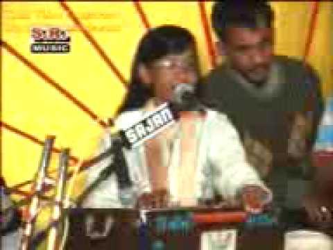 santosh joshi song6 -(COOLDHANRAJ2009@YAHOO.COM)