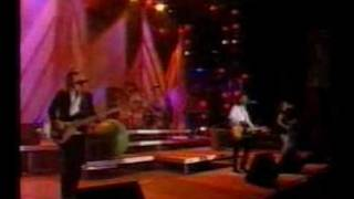 Smokie - Lay Back In The Arms Of Someone 1996
