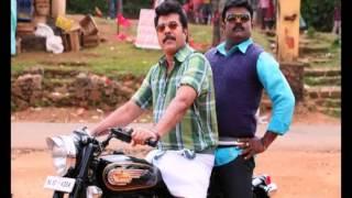 Thappana new malayalam full movie