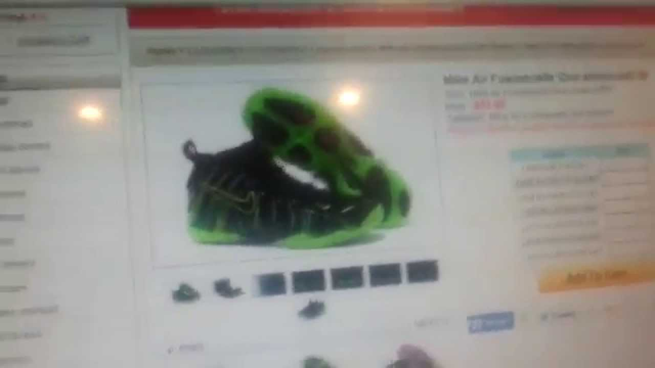 christian louboutin shoes with spikes - Best Replica/Authentic Shoe/Clothes/Accessories website - YouTube