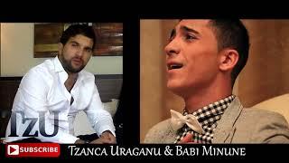 Tzanca Uraganu & Babi Minune - Am ramas tot in picioare Doina Live 2014