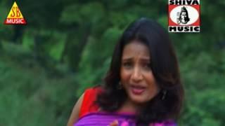 Nagpuri Songs 2017 – Mere Sanam Re | Nagpuri Video Album -Tor Saadi Designdaar