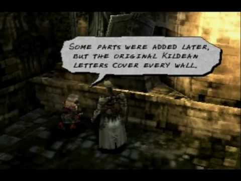 vagrant-story-pt11-(of21)-the-wellspring