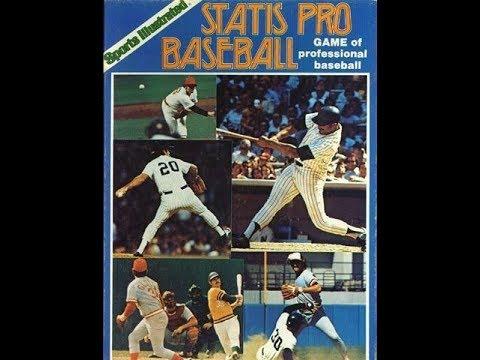 Live Stream -- Game 4 Of The 1970 World Series Cincinnati Reds vs Baltimore Orioles 10-14-1970 Part2