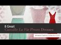 8 Great Camille La Vie Prom Dresses Amazon Fashion Collection 2017