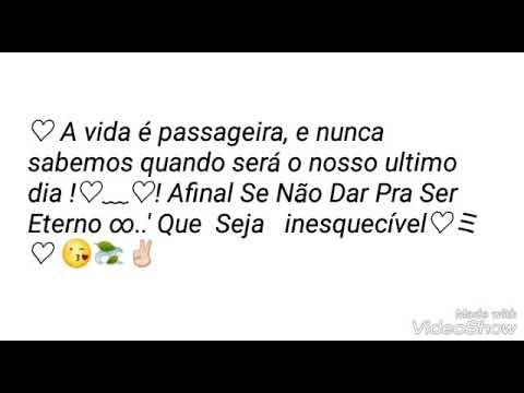 -Frases Para Facebook #3💅❤™