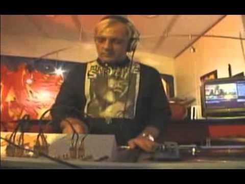 Sven Väth Live @ HR-XXL-Clubnight vom 11.10.2003