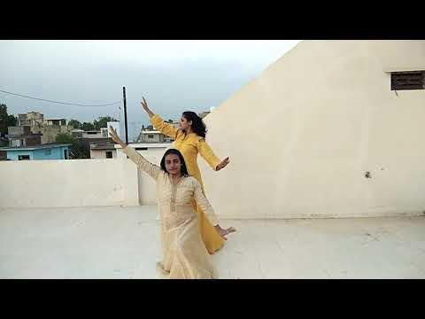 Parmanu:the story of pokhran-: shubh din, john Abraham, Diana penty