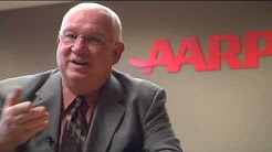 AARP Financial Services : About AARP Health Insurance