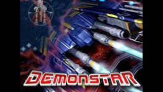 Demonstar Music - Level 7 - Outer Space