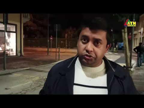 ATN BANGLA UK News 10th October-2020