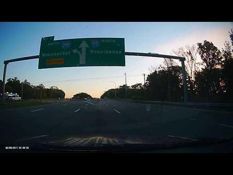 060817 RI Road Rage