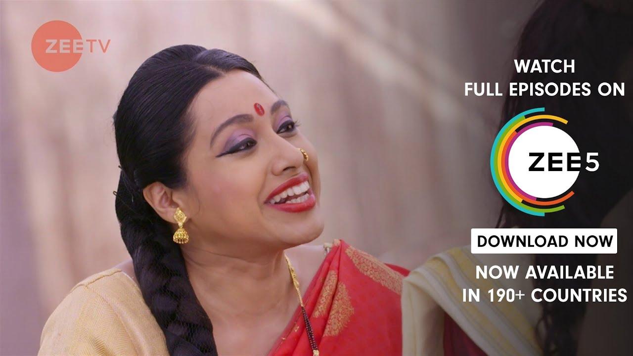 Tujhse Hai Raabta | Ep 106 | Jan 21, 2019 | Best Scene | Watch Full Episode  on ZEE5