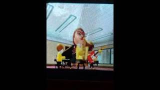 """Wii Music Daydream Believer """"Ballad"""""""