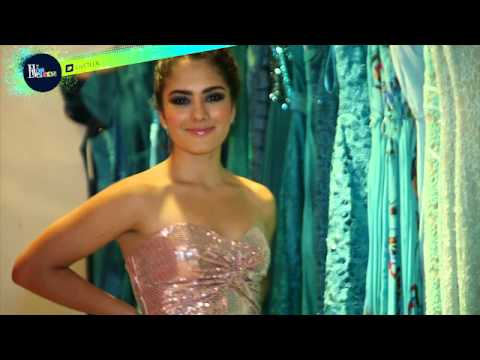 Pelaez Vestidos Gloria By Mini Video Eventosliveteen Jairo Isaza De CeBodx