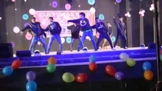 Bedardi guiya Harjai guiya new Nagpuri song   720p HD   2015