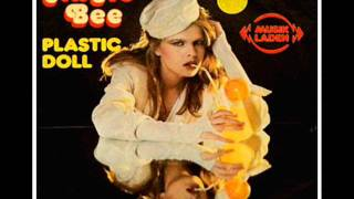 Video ANGIE BEE     PLASTIC DOLL MUÑECA DE PLASTICO 1980 download MP3, 3GP, MP4, WEBM, AVI, FLV November 2018