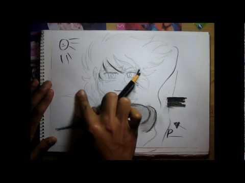 Curso de dibujo a lpiz cap 15 Sombras y degradados  YouTube
