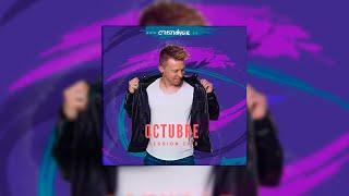 🔊 SESSION OCTUBRE 2018 DJ CRISTIAN GIL (1.PISTA)