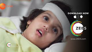 Ye Teri Galliyan - Shantanu Leaves Sona Kachi - Ep 14 - Best Scene | Zee Tv | Hindi Show