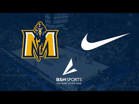 Racer Athletics | Nike & BSN SPORTS Launch Trailer