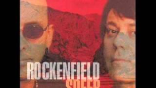 Scott Rockenfield Paul Speer Red Torrent Queensryche