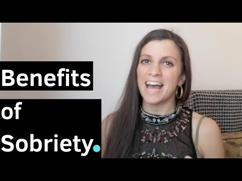 5-psychological-benefits-of-sobriety-from-alcohol-|-sobriety-motivation