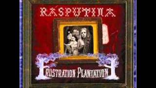 Watch Rasputina Dollhouse video
