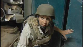 AUS Reporter nearly gets R.P.G. eD!!! Afghanistan 230810