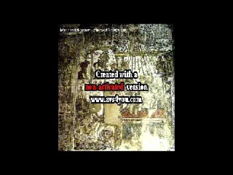 Philip Glass Akhnaten (Complete) Act 3 (3/3)