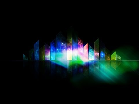 Best Dubstep Mix [Febuary 2014]