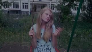 Клип на песню Ханна- Омар Хайям