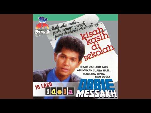 Free Download Duka Tak Kan Hilang Dengan Tangis Mp3 dan Mp4