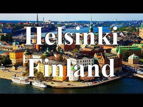 Helsinki 2018, Finland Helsinki 2018, Helsinki city 2018,