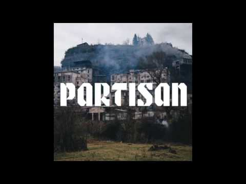 Partisan OST  Oneohtrix Point Never   and outro