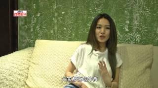 hebe Tien интервью