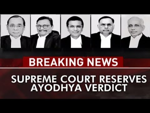 ayodhya-case:-daily-hearings-in-supreme-court-end,-verdict-reserved