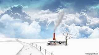 Nitrous Oxide - North Pole (Gelardi Remix) [FREE DOWNLOAD]