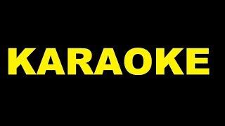 Jhoom Jhoom Jhoom Baba Hindi karaoke with lyrics