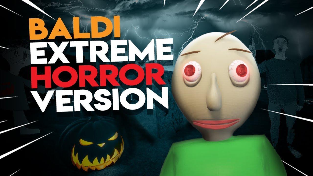 baldi-ultimate-horror-edition-baldi-s-unreal-basics