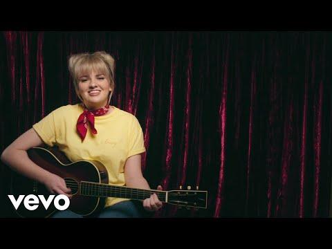 Maddie Poppe - Keep On Movin' On Mp3